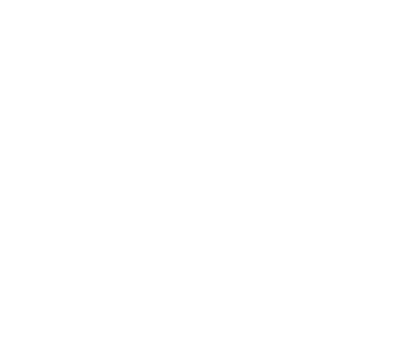 Meetups_Event_Kaffee