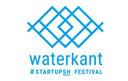 logo_Waterkant