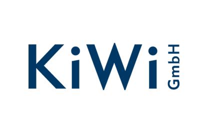 logo_kiwigmbh