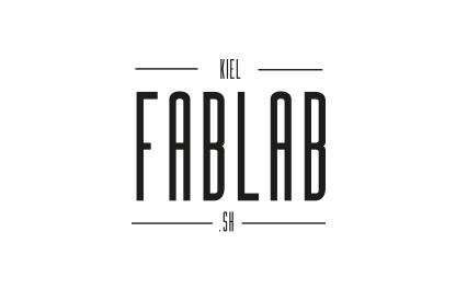 logo_fablab