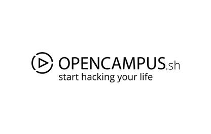 logo_opencampus