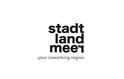 logo_stadtlandmeer