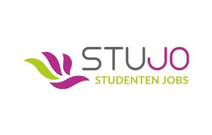 logo_stujo