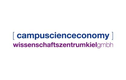 logo_wissenschaftszentrum