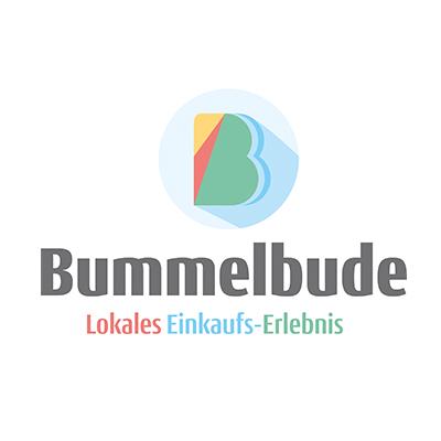 bummelbude