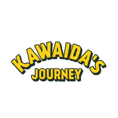 kawaidas_journey