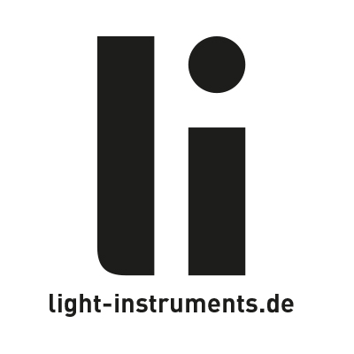 light_instruments