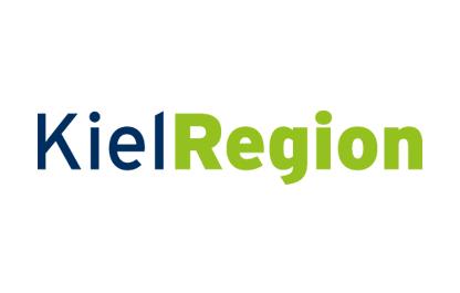 logos_kielregion