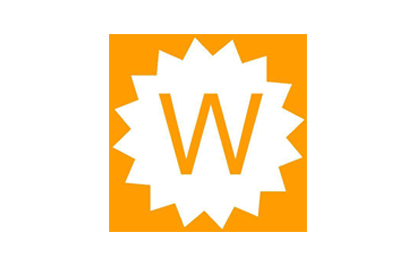 logos_webmontag