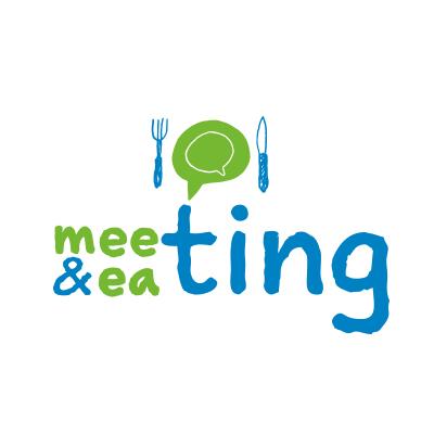 meet&eating