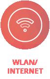 service_wlan