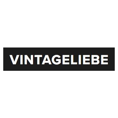 vintageliebe