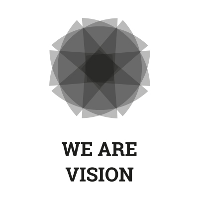 we_are_vision_new