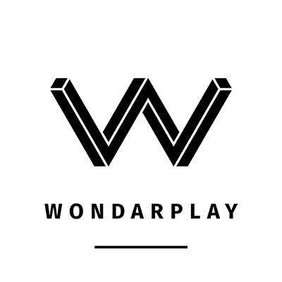 wondarplay