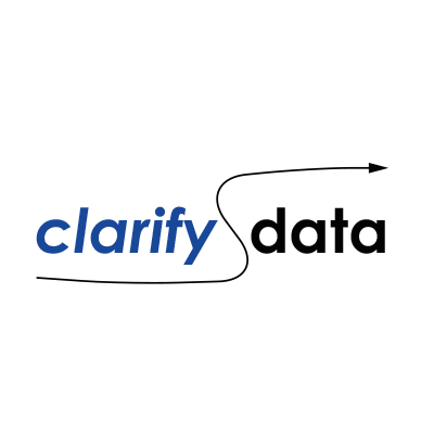 clarify_your_data