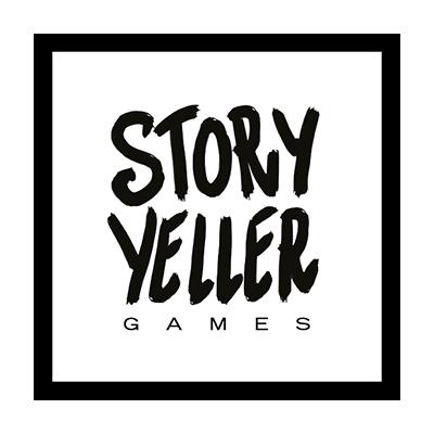 Storyyeller