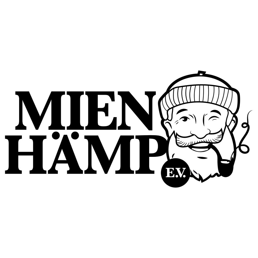 Mien Hämp Logo.ai