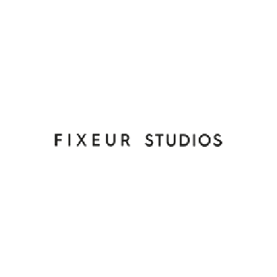 the-fixeur-menu-logo_header_h50px