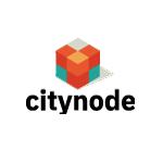 citynode