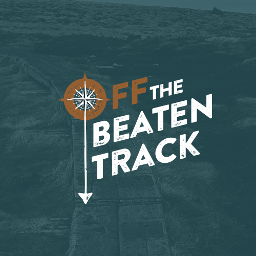 offthebeatentrack
