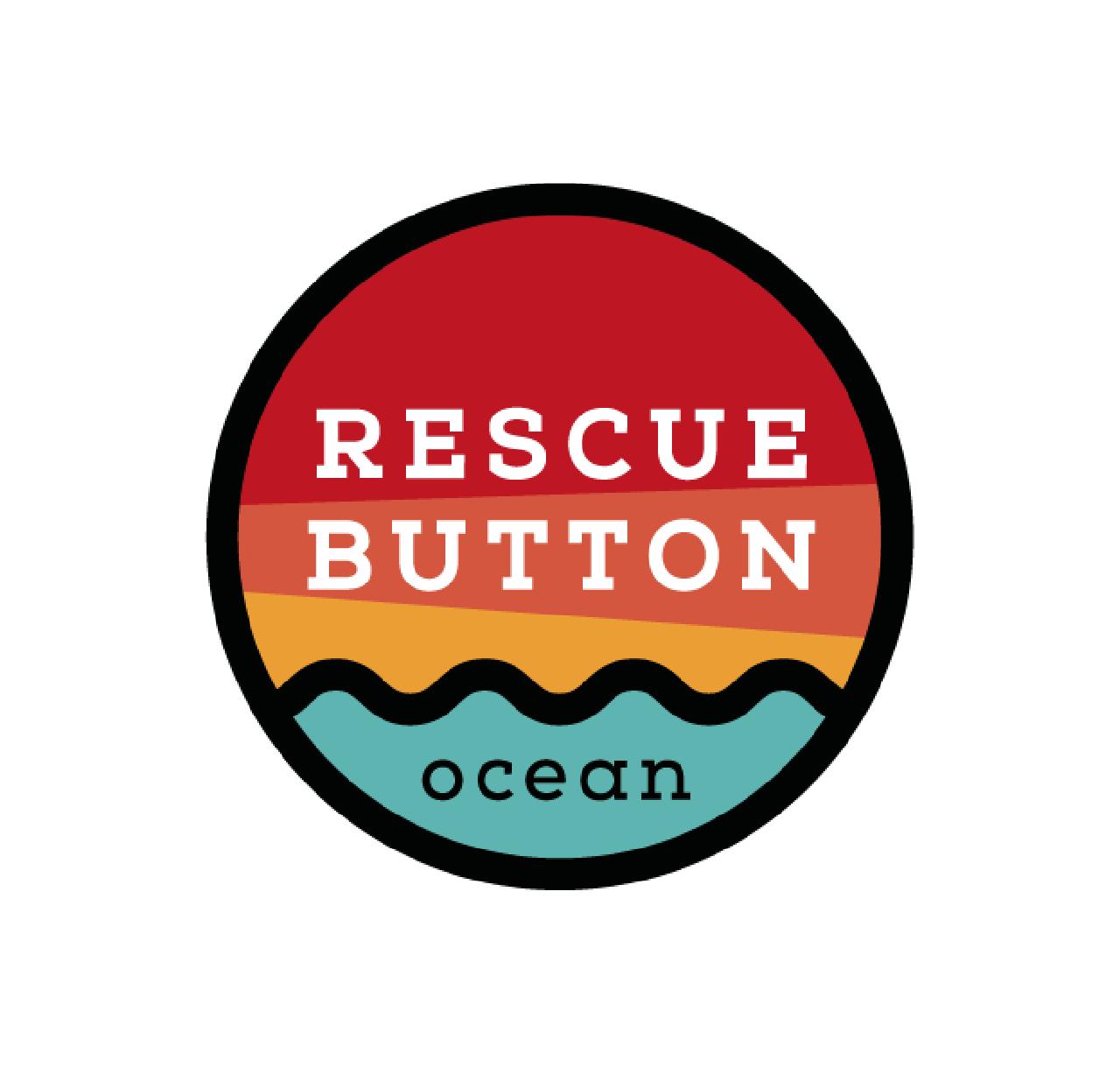 rescue-button