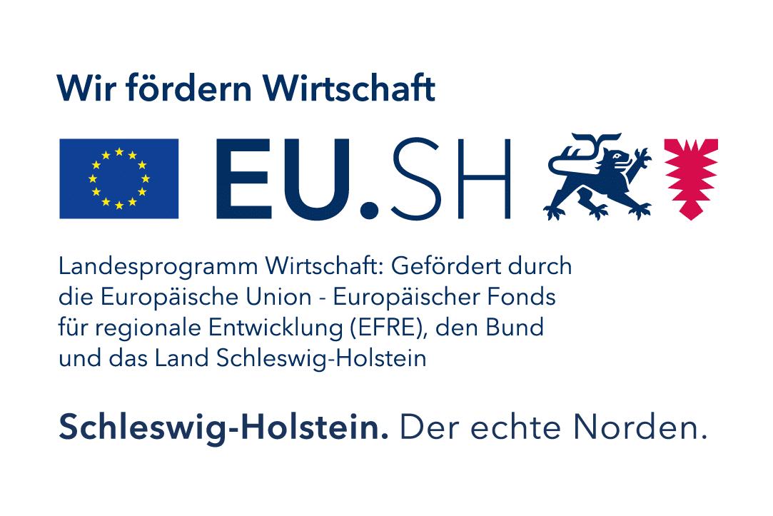 EU.SH