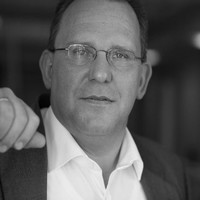 Frank Bock